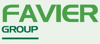 Favier Group