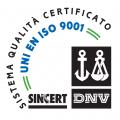 Logo-DNV_Sincert
