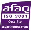 Logo-afaq_iso_9001